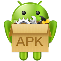 Android APK Game dan Theme android gratis