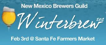 new mexico winter brew