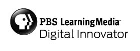 PBS Badge