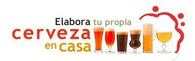 Hacer cerveza en casa - Home brewery - dia 1
