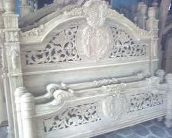 tempat kulakan furniture