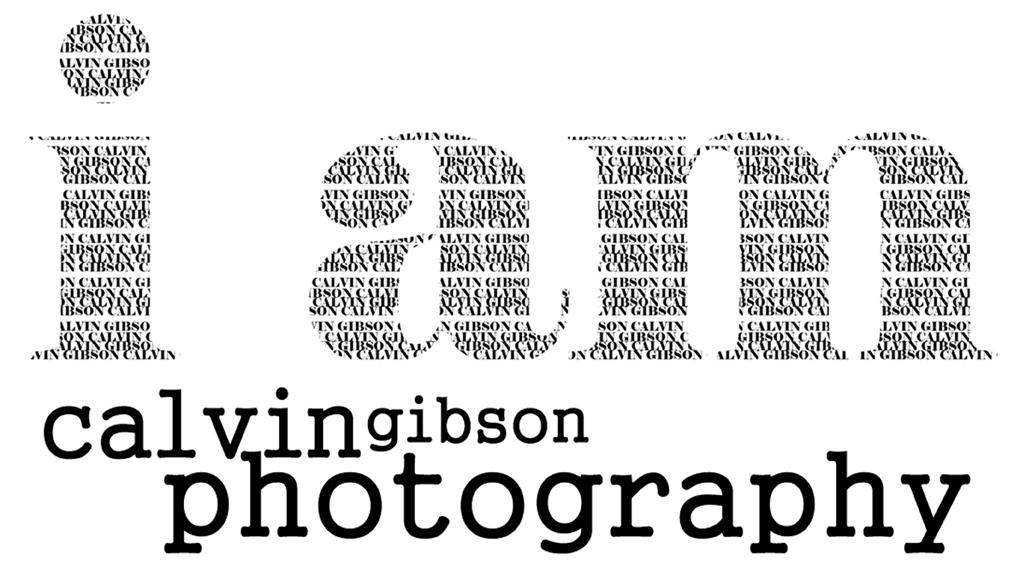 Calvin Gibson Photography