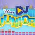 Disney Junior apresenta o especial 'DJ Junior' com episódios inéditos e muita música!