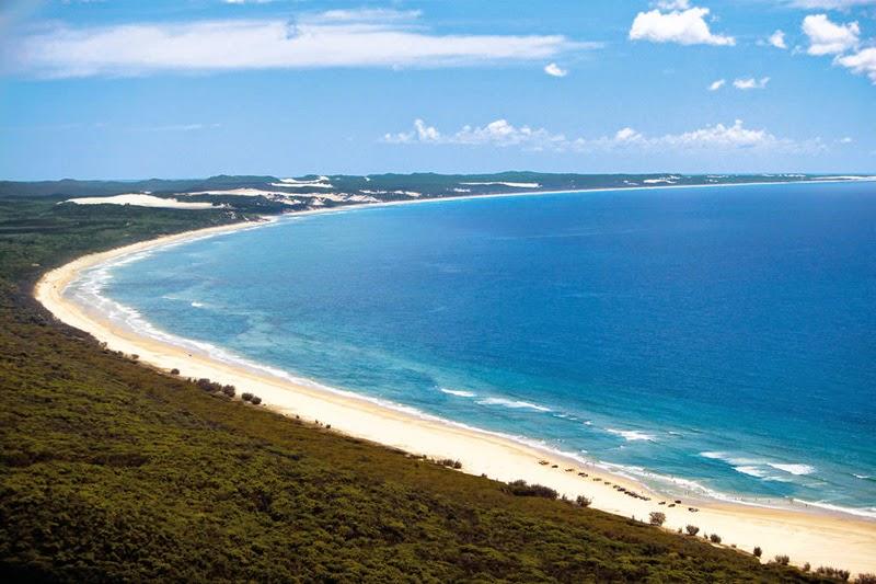 pulau-pasir-terbesar-di-dunia