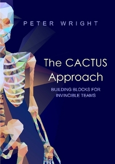 The CACTUS Approach