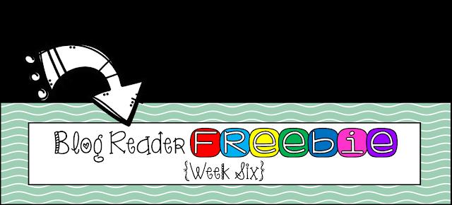 Nook freebies of the week