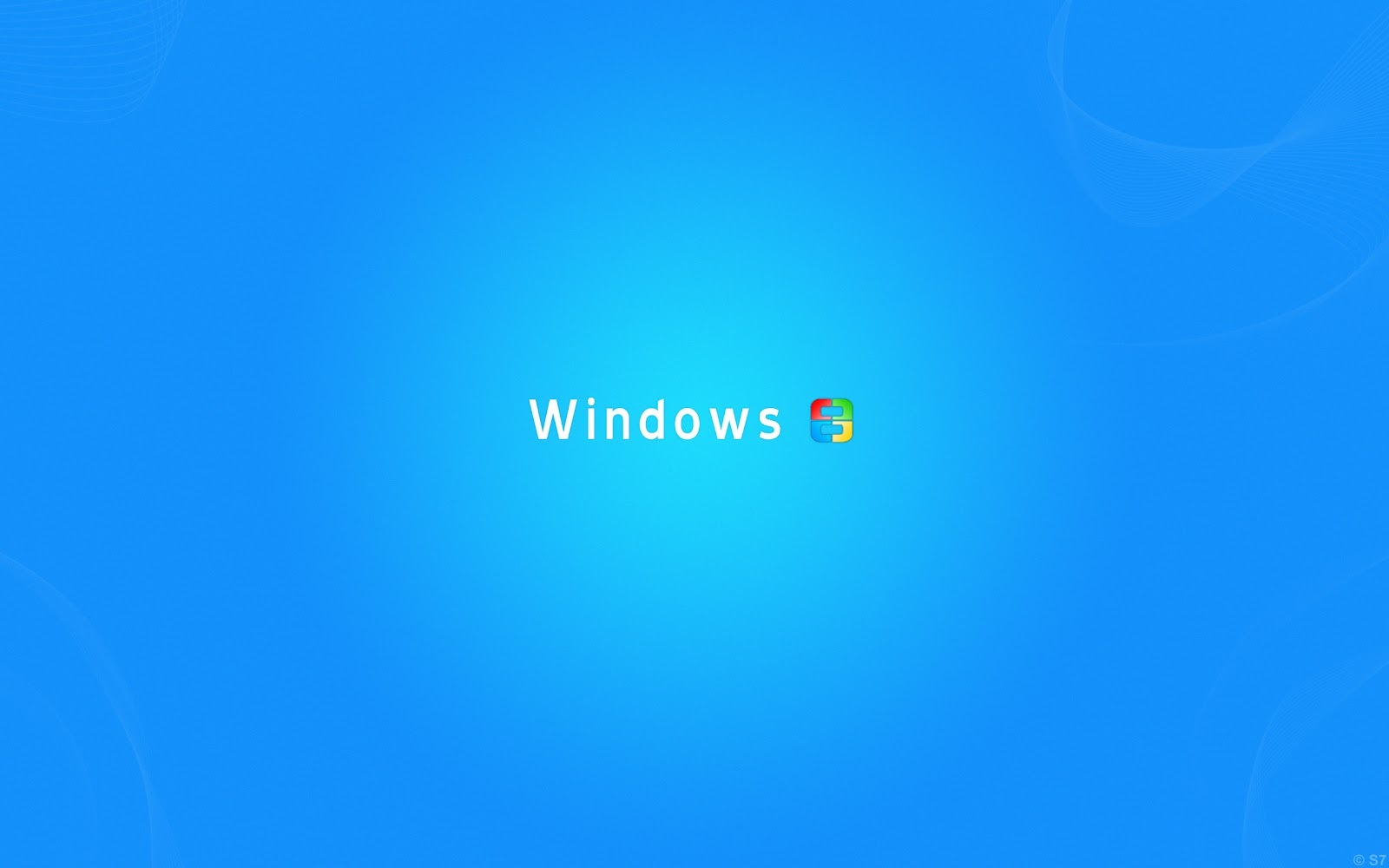 Top windows 8 wallpapers my technology updates for Best quality windows