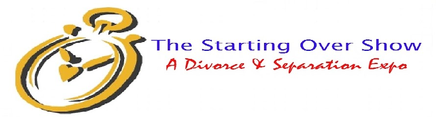 Starting Over Show