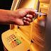 Tatacara Penyetoran PPh Final UKM Melalui ATM - 2013