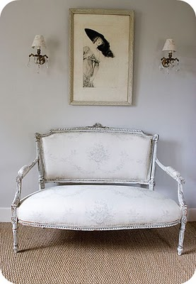 Victorianage shabby chic on friday chapter 30 shabby for Divanetti shabby chic