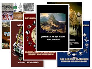 TIENDA Amazon.com  EBOOK