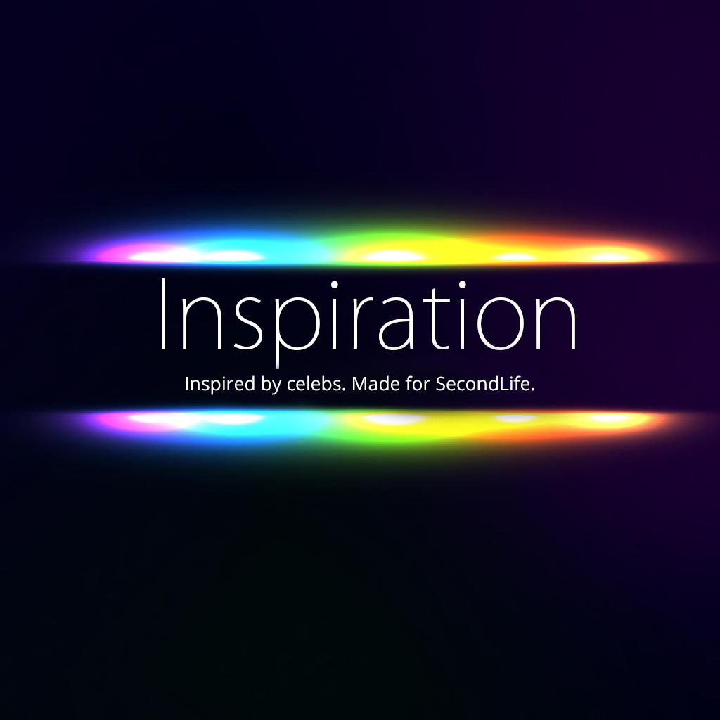 InspirationSL