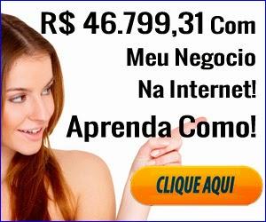Fórmula Negócio Online!