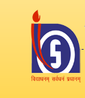 NIOS 10th Class Result 2014-NIOS Exam Results Updates at nios.ac.in