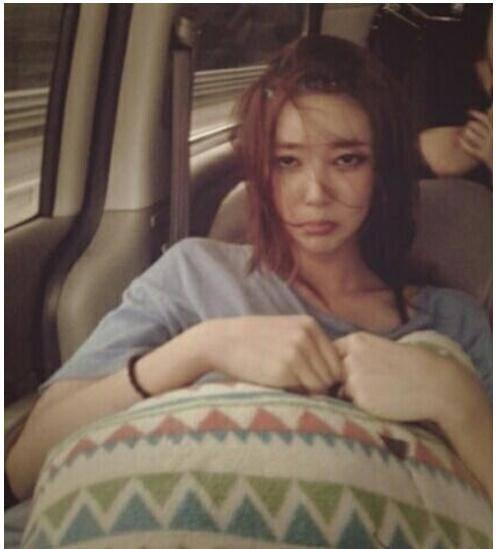 NS Yoon