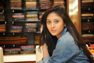 Sushma Raj latest glam pics 031.jpg