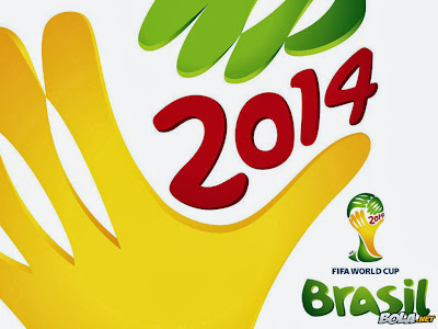 Brasil 2014 Fifa 2014 Worldcup 2014, happy new year best hd wallpaper.