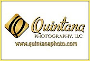 Official Photo Provider