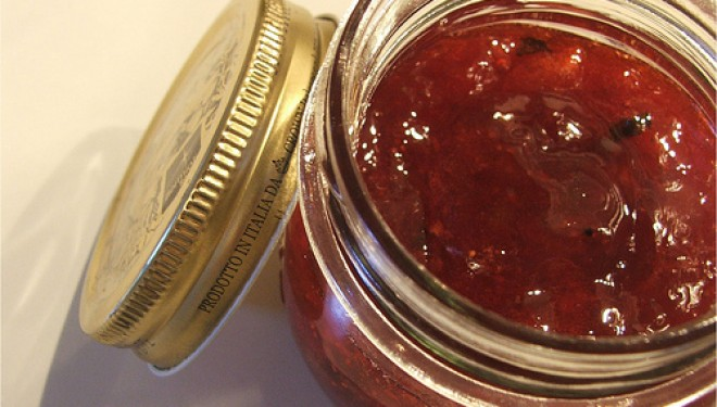 Soluzioni gratis fare le marmellate in casa senza zucchero for Marmellate fatte in casa senza zucchero