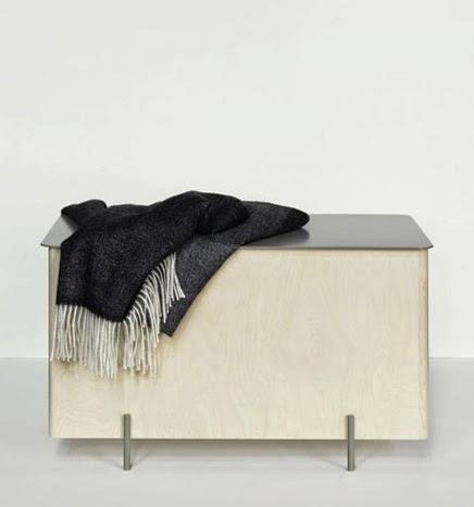The Stunning Works of Christina Liljenberg Halstrom