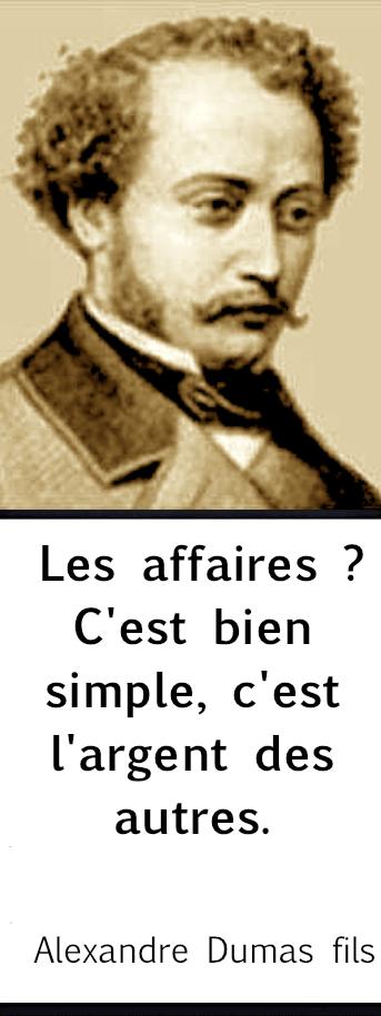 http://fr.wikipedia.org/wiki/Alexandre_Dumas_fils
