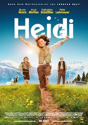 descargar JHeidi Pelicula Completa HD 720p [MEGA] [LATINO] gratis, Heidi Pelicula Completa HD 720p [MEGA] [LATINO] online