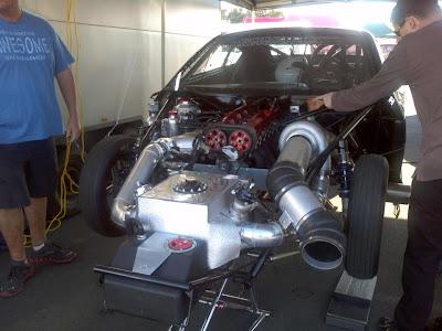 rd28t engine manual product user guide instruction u2022 rh testdpc co Nissan CR Engine Nissan Armada Engine Control Valve IAC