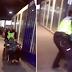 Sindicato policial: el vídeo de Melilla es un montaje para dañar a la Policía