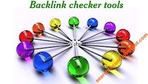 cara mengetahui backlink url anda