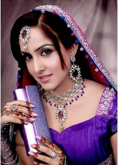 Beautiful Charming Faces Beautiful Faces Blog