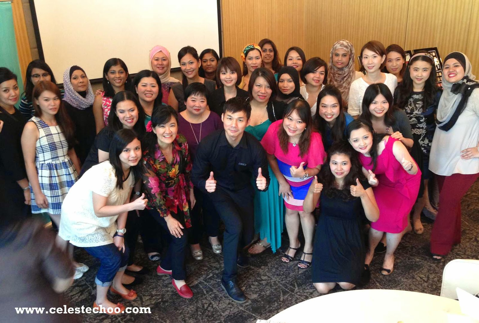 dior_womens_weekly_beauty_makeup_workshop_at_hilton_kl