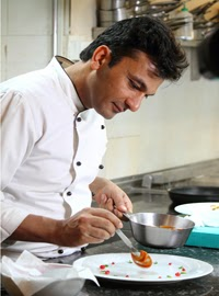 http://www.hospitality.careers360.com/careers360_cms/newsimages/image/june2012/vikas_khanna.jpg