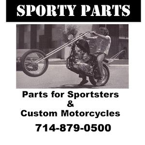 sportyparts