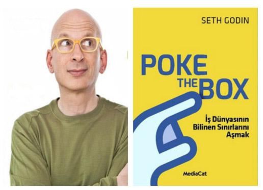 poke the box seth godin pdf