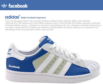 Coolest Facebook-Inspired Products Seen On www.coolpicturegallery.us