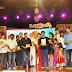 Govindudu Andarivadele Audio Launched successfully