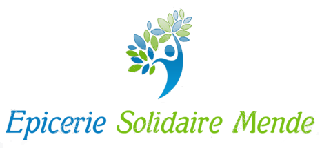 Epicerie Solidaire Mende