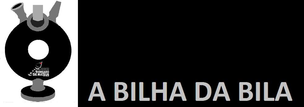 A BILHA DA BILA
