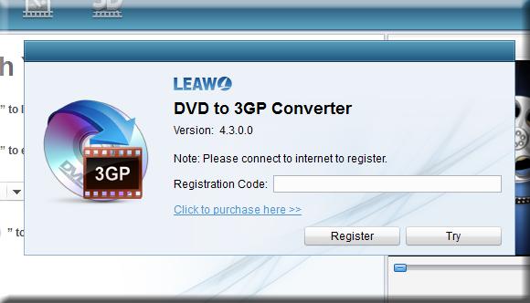 ee full download video 3gp free download - Afreecodec