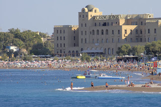 best beaches in rhodes island,best beaches in rodos,paralies rodou