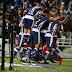 Rayados Monterrey 1-0 Atlas 2016 | Clausura 2016 Jornada 3