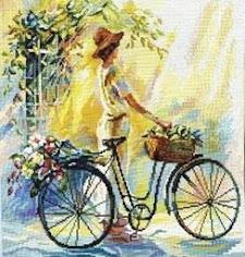 🌷🌻 Miłego  dnia życzymy  🌷🌻
