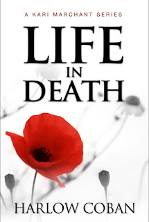 Life in Death Picture 2