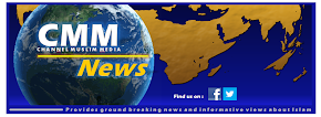 CMM News