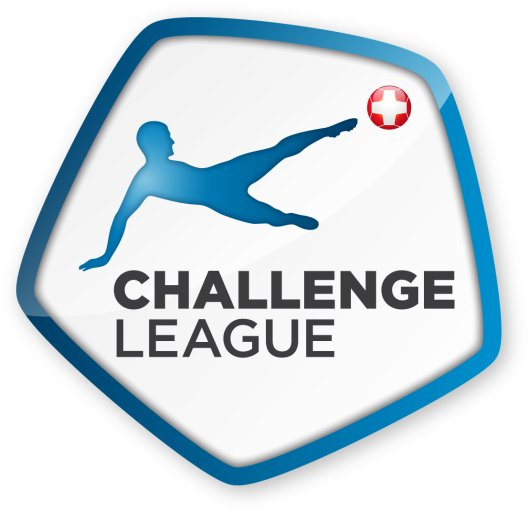 switzerland league