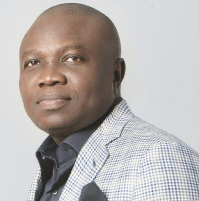 LG Caretaker Committees: Court To Hear LASG, LASIEC's Motion For Stay