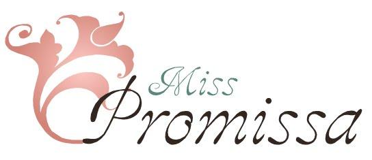 Miss Promissa