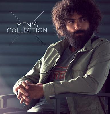 Online %50 Discount in Pirelli PZero Fashion Store