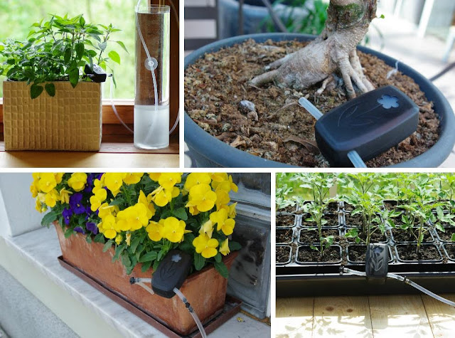 Gift Ideas For Gardening Enthusiasts (15) 4