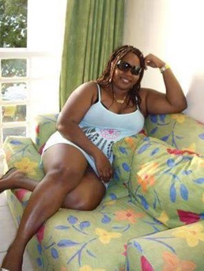 sugarmummy mombasa naked